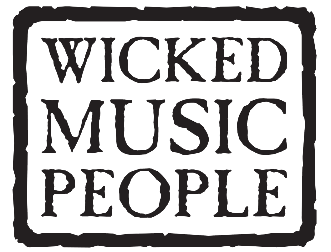 Wicked Music People